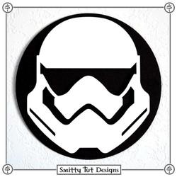 Stormtrooper-3-Front