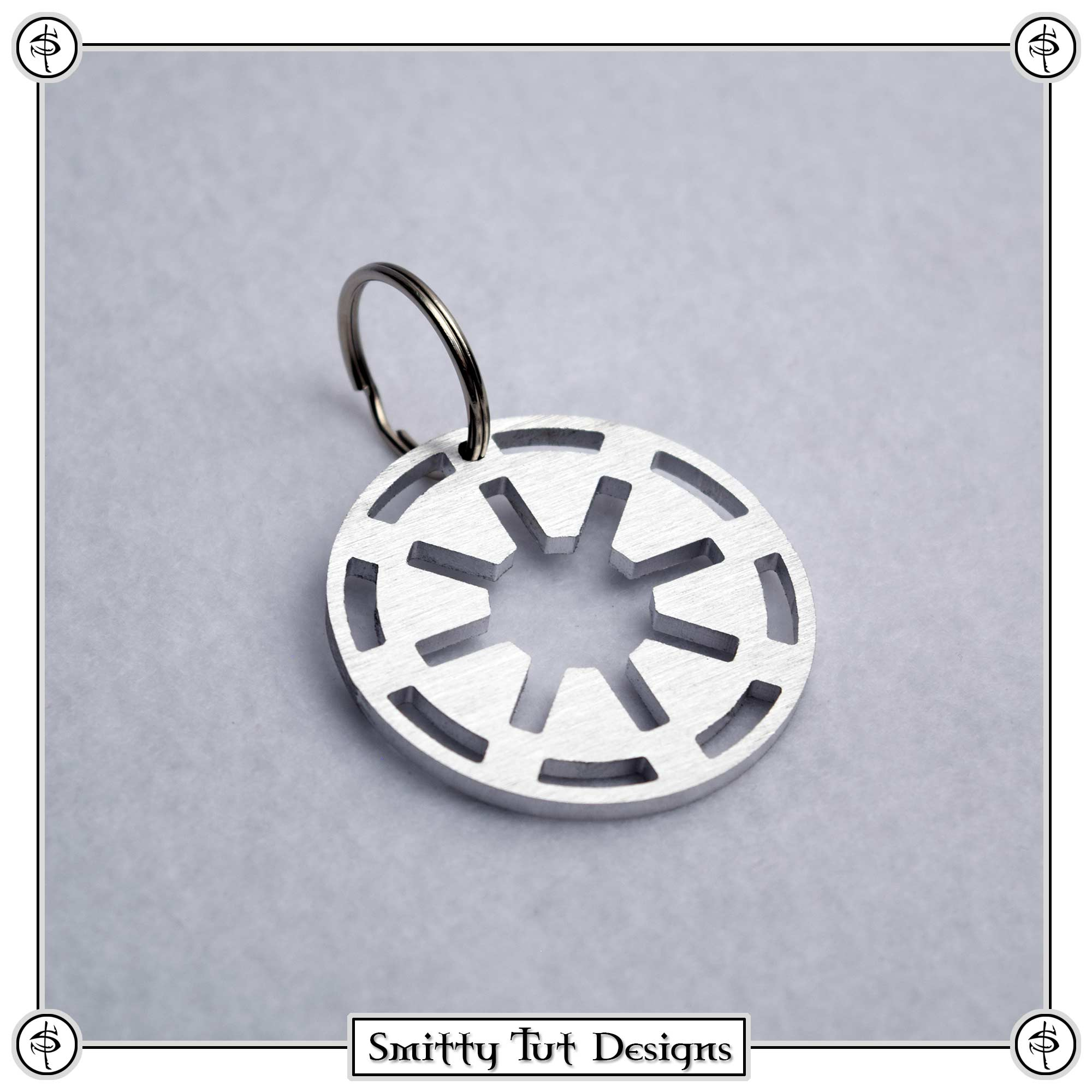 Galactic-Republic-Keychain