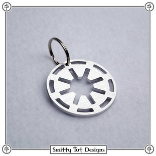 Galactic-Republic-Keychain.jpg