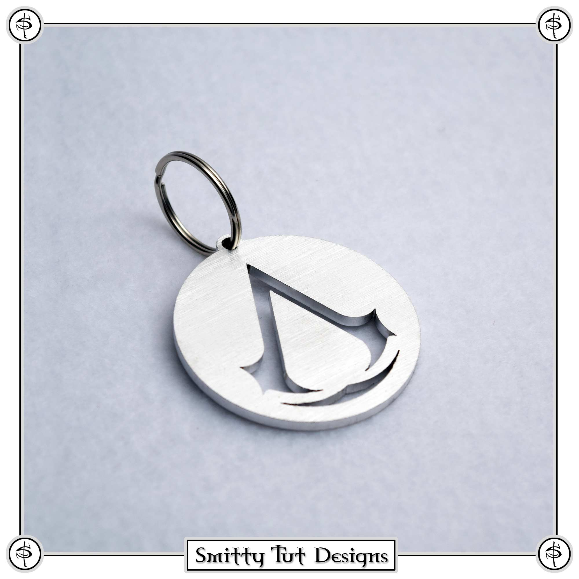 Assassins-Creed-2-Keychain