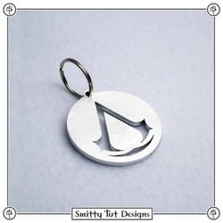Assassins-Creed-2-Keychain