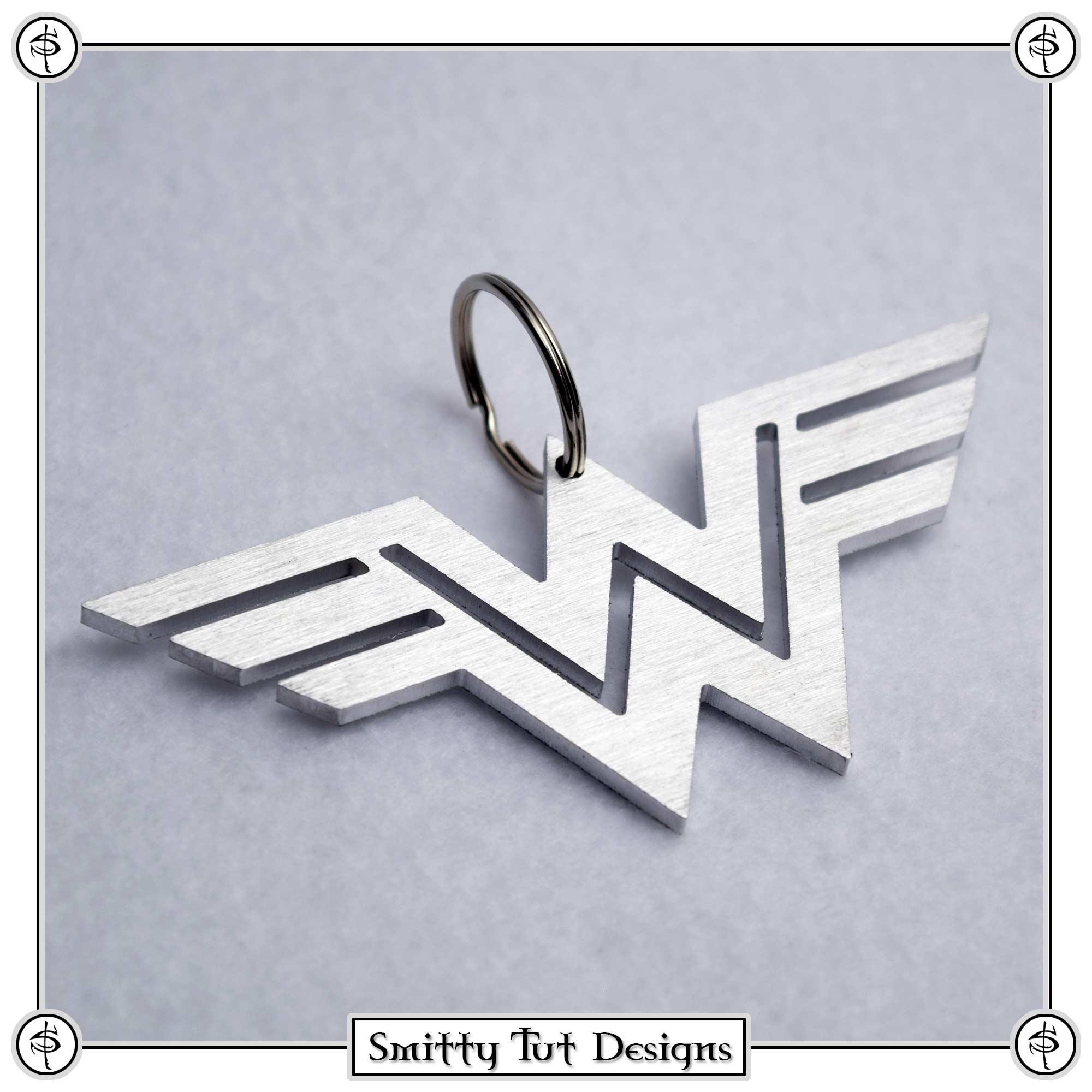 Wonder-Woman-2-Keychain