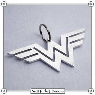 Wonder-Woman-2-Keychain.jpg