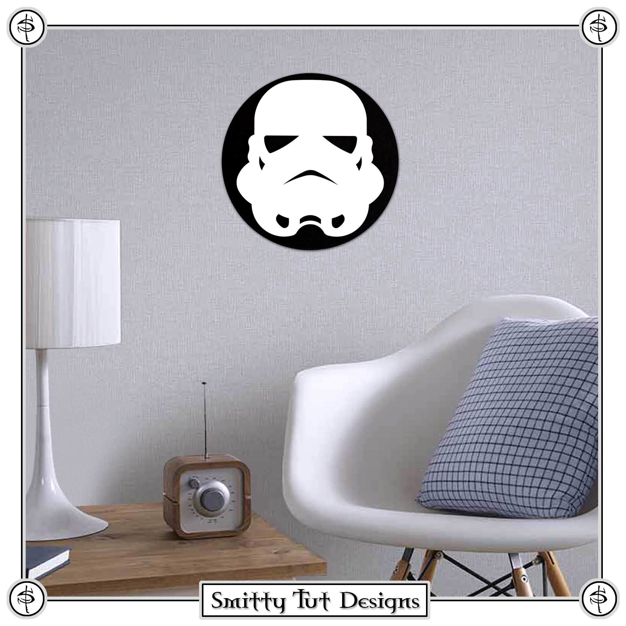 Stormtrooper-1-Wall