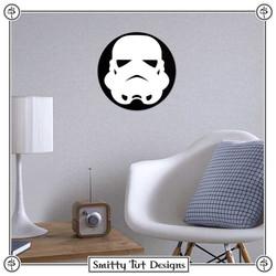 Stormtrooper-1-Wall