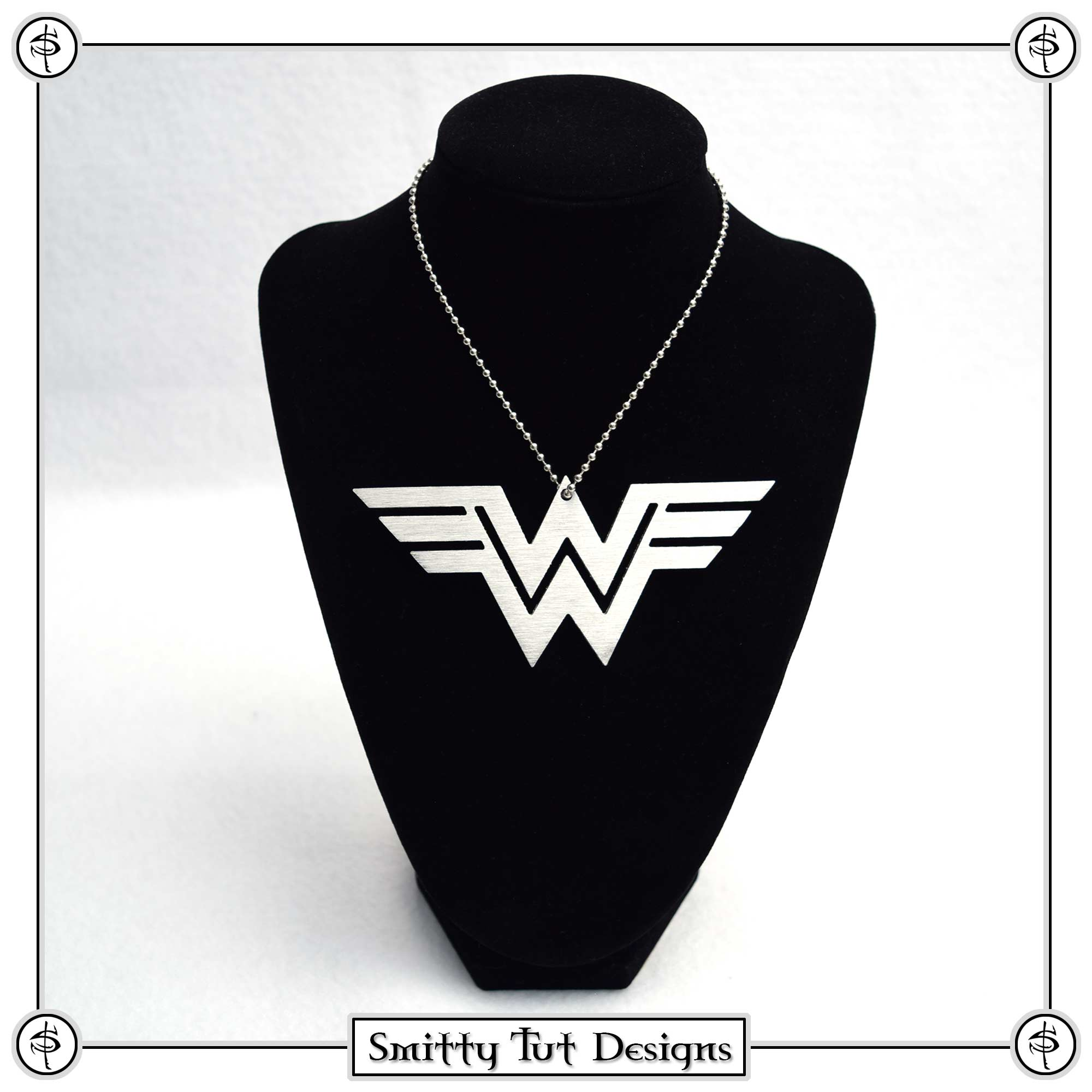 Wonder-Woman-2-Necklace