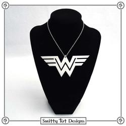 Wonder-Woman-2-Necklace