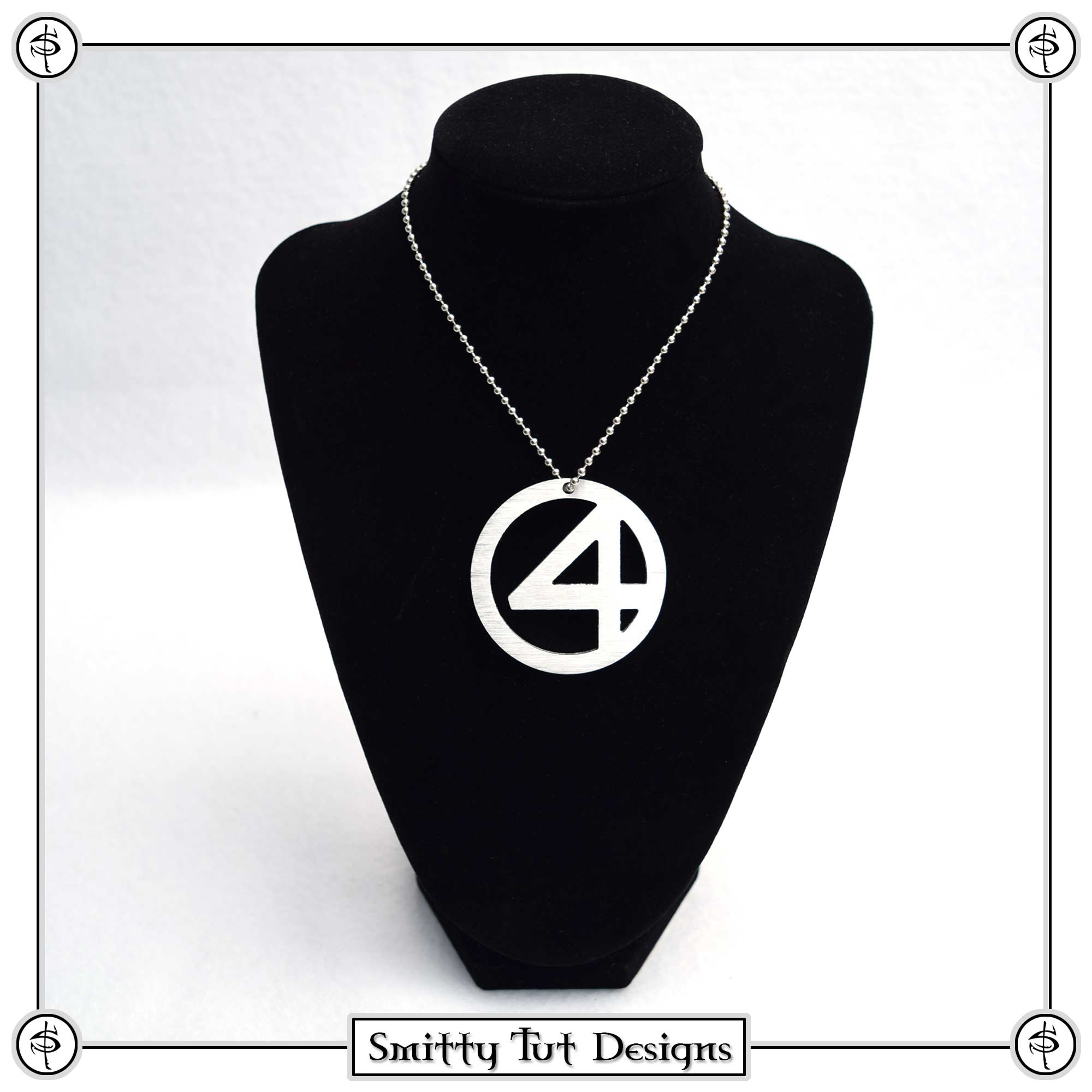 Fantastic-4-Necklace