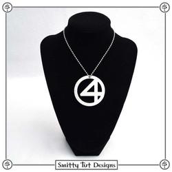 Fantastic-4-Necklace