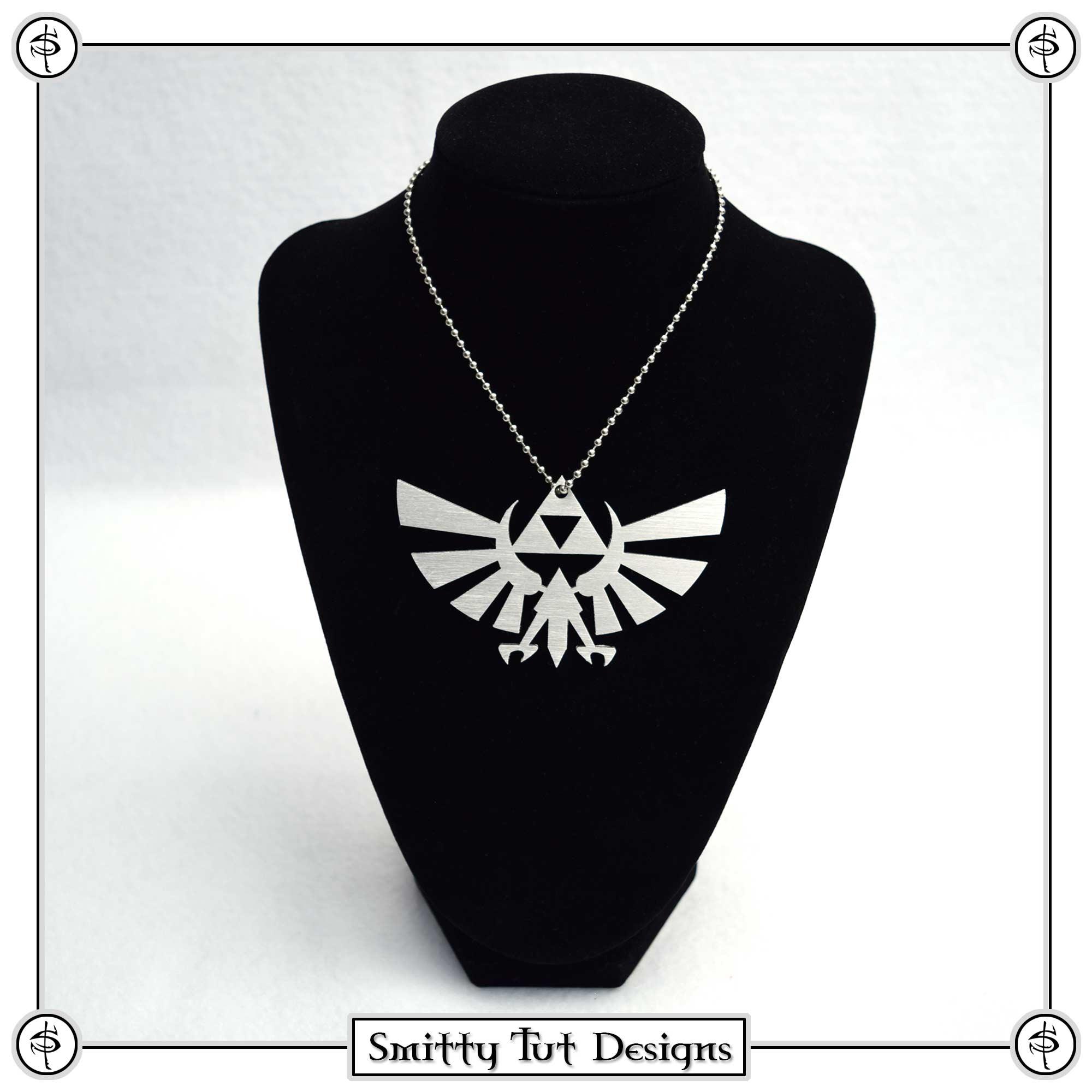 Zelda-1-Necklace