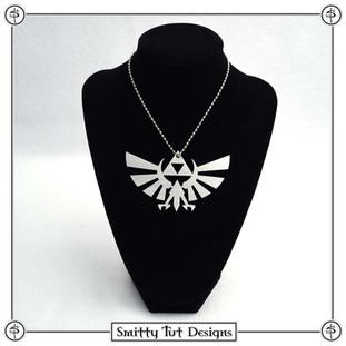Zelda-1-Necklace.jpg