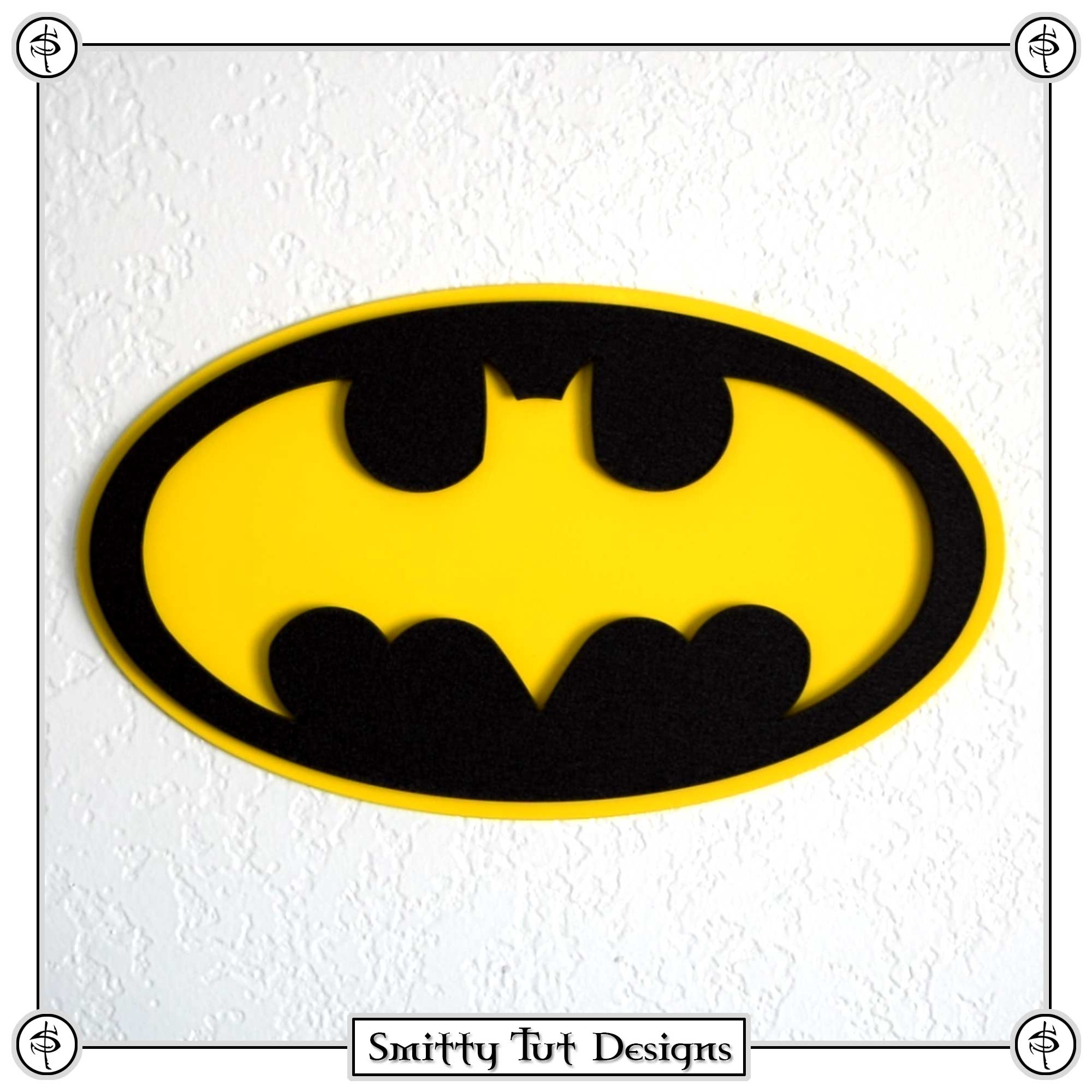 Batman-1-Front