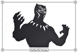 Black-Panther-Front