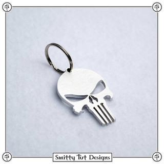 Punisher-Keychain.jpg