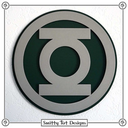 Green-Lantern-Front