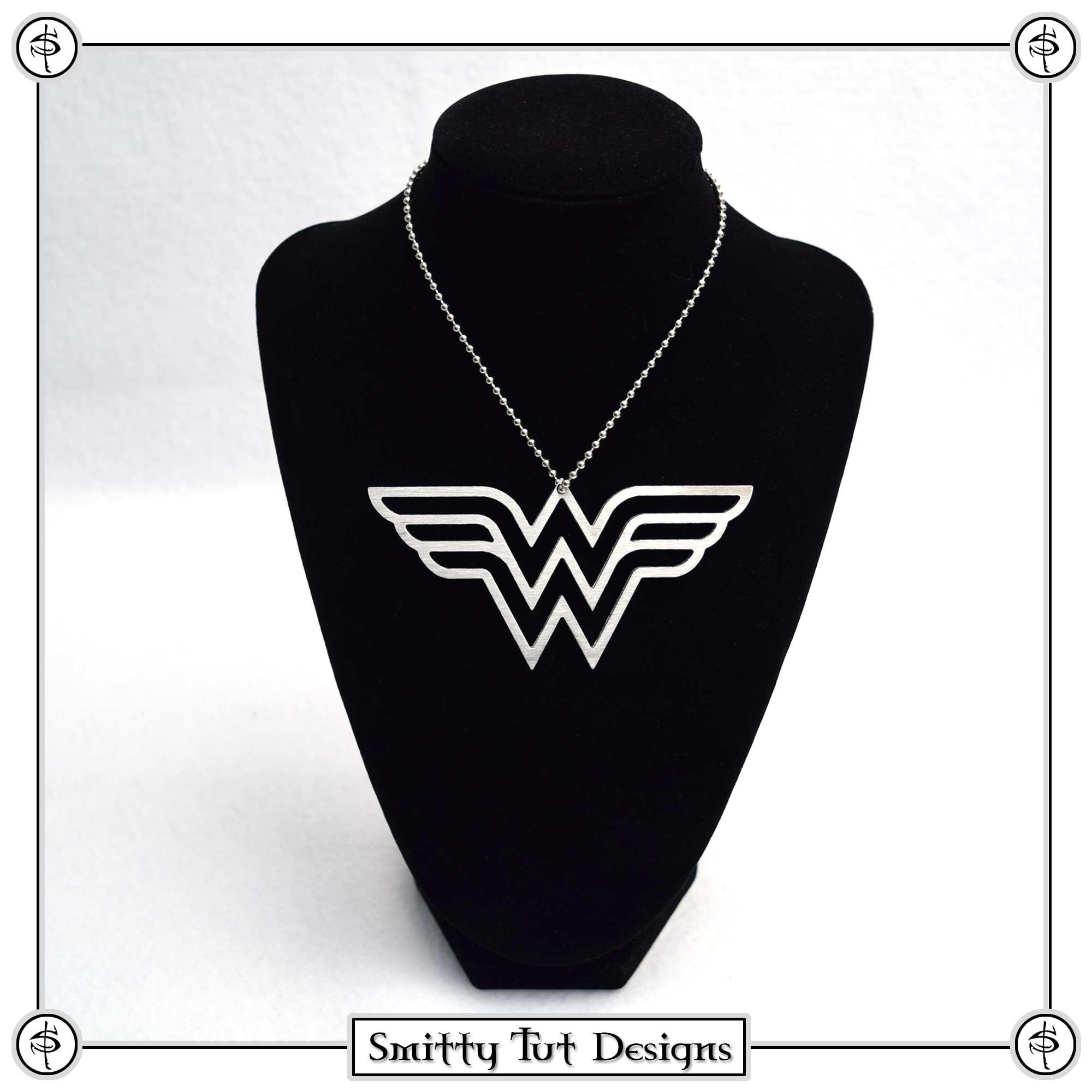 Wonder-Woman-1-Necklace