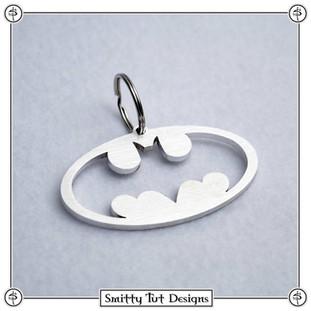 Batman-1-Keychain.jpg