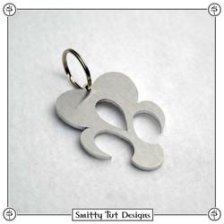 Kingdom-of-Hearts-2-Keychain