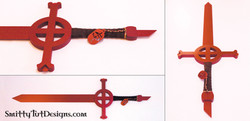 Demon-Blood-Sword
