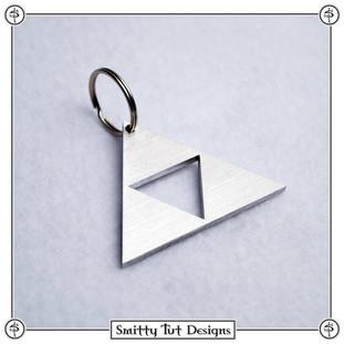 Triforce-Keychain.jpg
