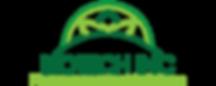 Biotech-Inc-Logo-Green-outline.png
