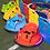 Thumbnail: Bizzy Bumpers