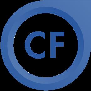 new_cf_logo-26fd95732b31268ab4cbaab37290