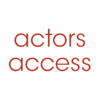 Official Actor's Access Resume
