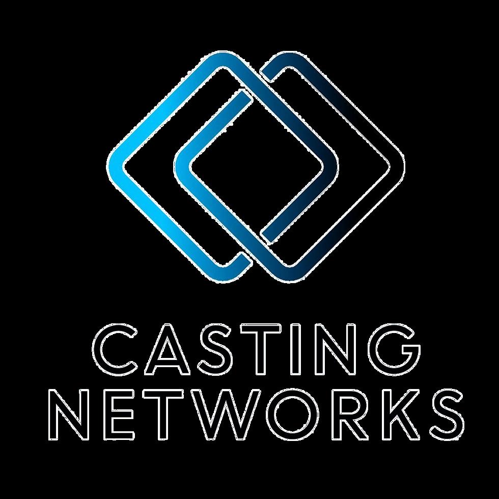 Casting-Networks-Logo%20(1)_edited