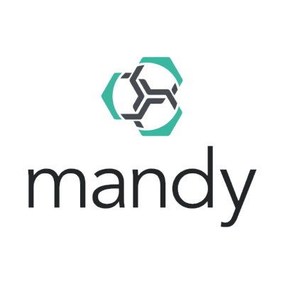 Official Mandy Profile