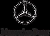 Mercedes-Benz-Logo.png