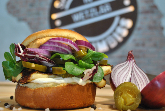 brot-brotchen-burger-327135.jpg