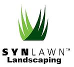 synlawn logo.png