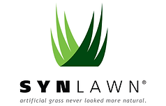 synlawn_l.png
