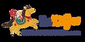 ReKiGa_Logo_2020_800px.png