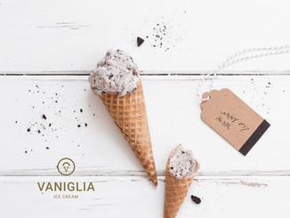מתכוני גלידה שכיף להכין ביחד