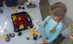 מהנדסים צעירים