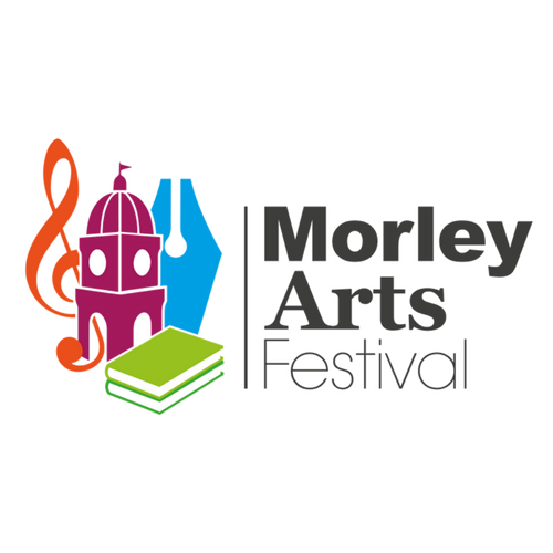 Morley Arts Festival