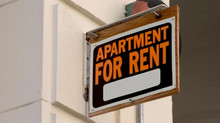 Where have Denver-area rents risen the most?