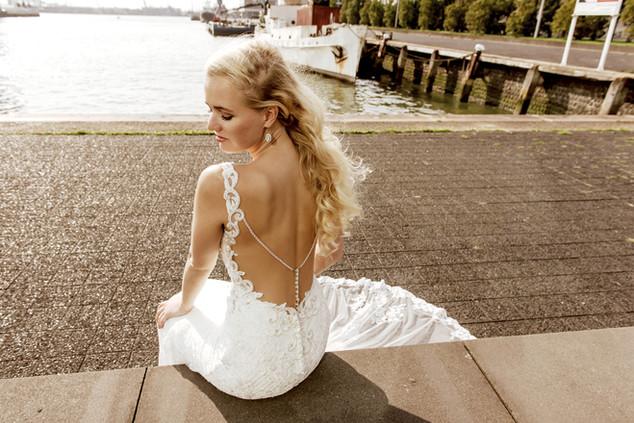 Mickpunt-Weddings-Collectie 2018-9876-BE