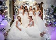 Weddingsshow-Weddings-Trouwfotograaf-Tom