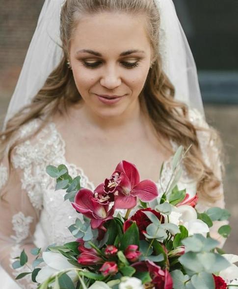 real-bride-2019 Paunine_edited.jpg