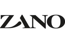 20130318_logo-Zano