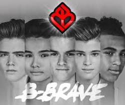 B-BRAVE