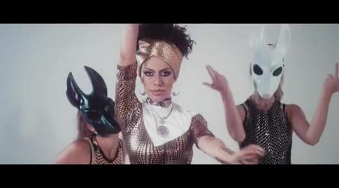 Juliet Cannegieter video