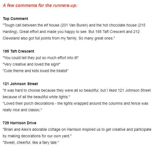 Cocoa Crawl 2020 comments.jpg