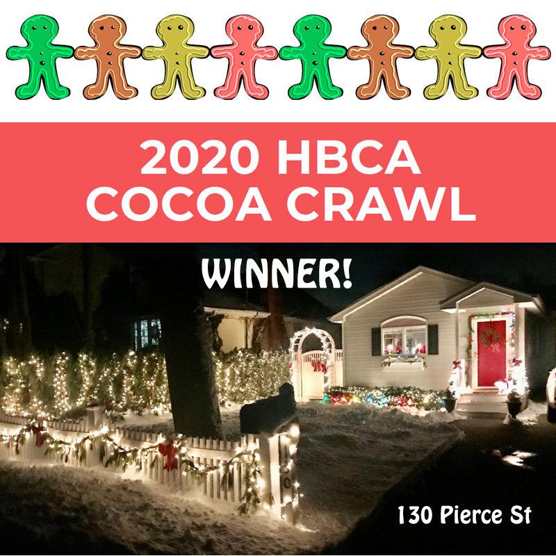 Cocoa Crawl 2020 Winner.jpg