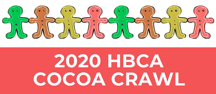 Cocoa Crawl header.jpg