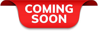 coming-soon-red-ribbon-label-banner-crop