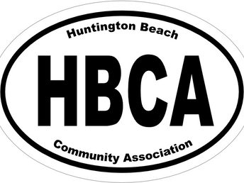 HBCA Beach Opening Summer 2019! Memorial Day Weekend